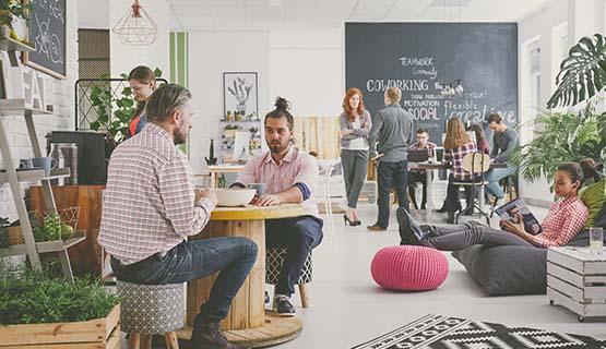 Agencja reklamowa – czym się zajmuje? – adStone.pl