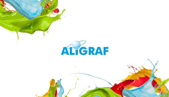 Aligraf