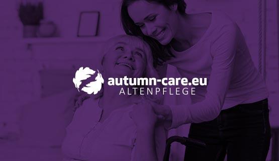 Autumn-Care