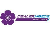Dealer Mazda Bołtowicz