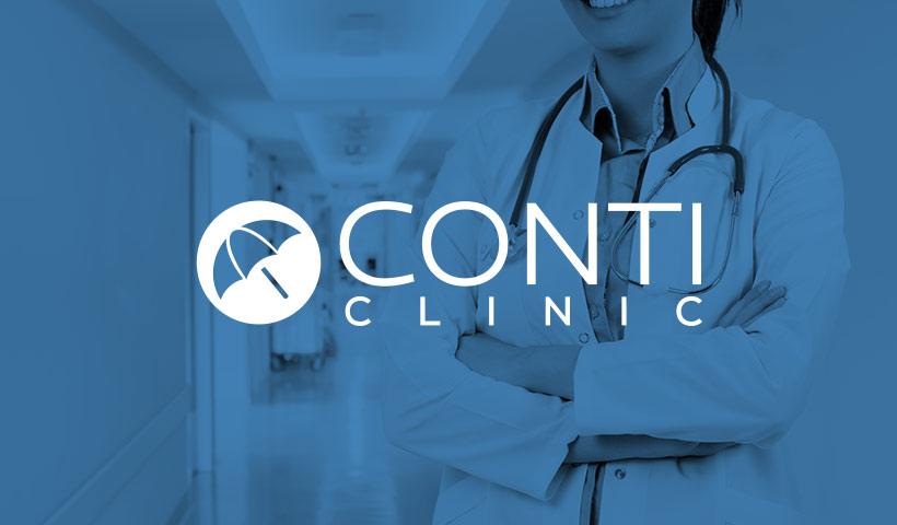 Conti Clinic