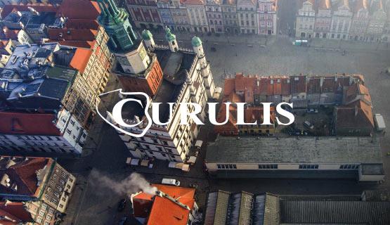 Curulis