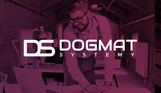 Dogmat Systemy