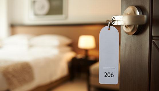 Tworzenie stron internetowych dla hoteli