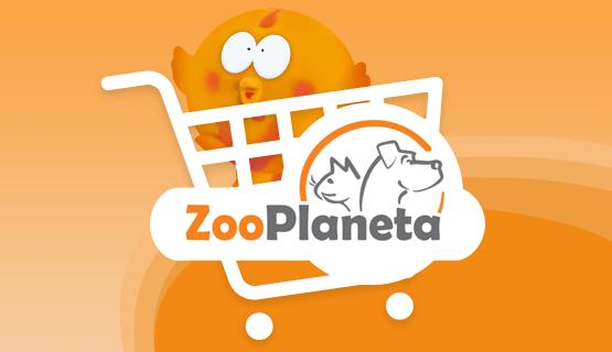 Zooplaneta