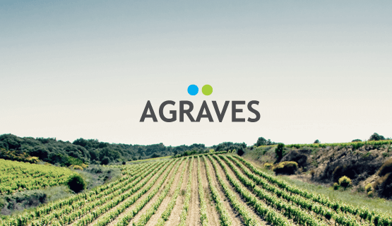 Agraves