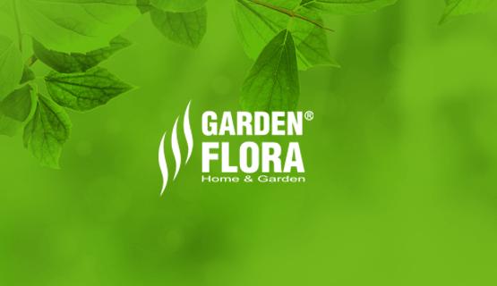 GardenFlora
