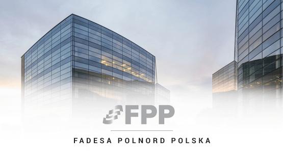 FPP Fadesa