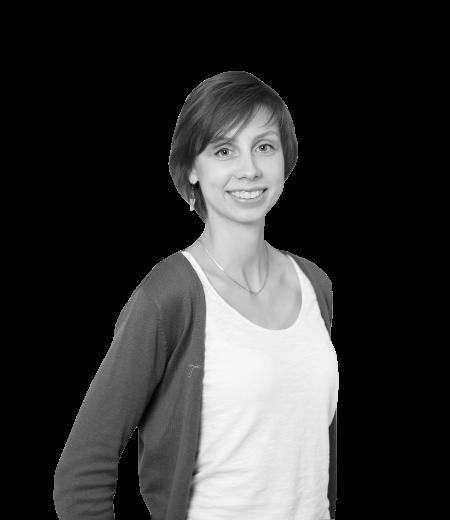 Martyna Piepiórka
