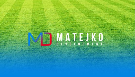 Matejko Development