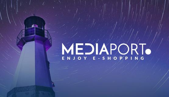 Mediaport