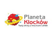 planetaklockow