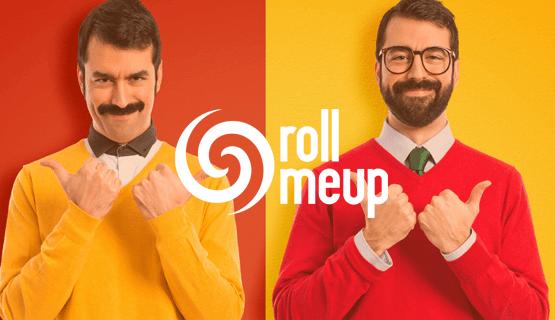 RollMeUp