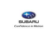 Subaru Koper