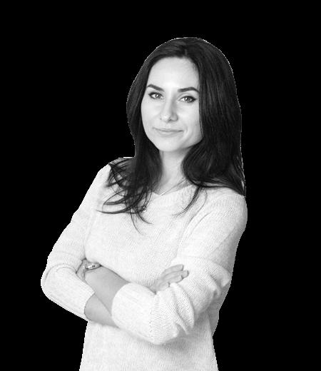 Switłana Ostapiuk