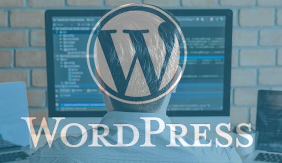 Co tojest WordPress?