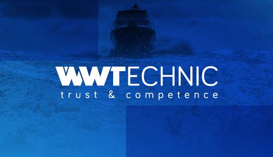 WWTechnic