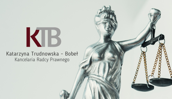 Kancelaria Radcy Prawnego KTB