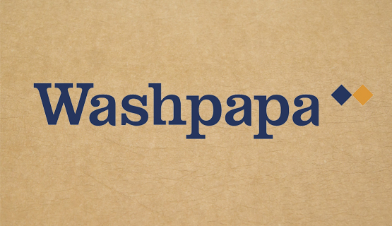 Washpapa