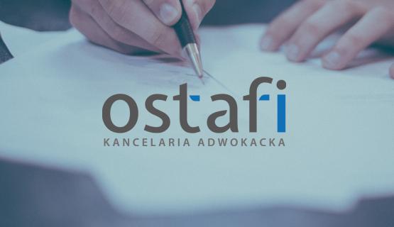 Ostafi
