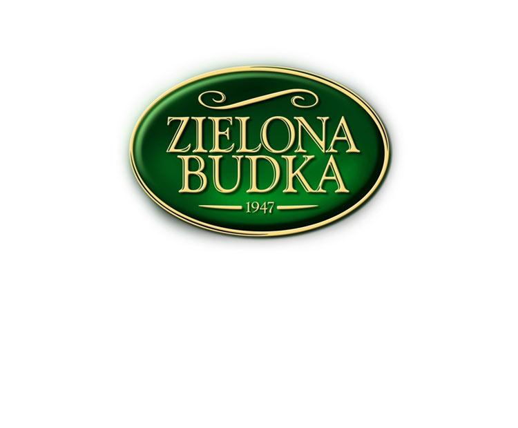Zielona Budka